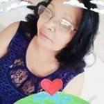 Leda Tavares Mary Profile Picture