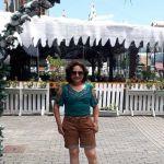 IolitaAparecidaCordova Profile Picture