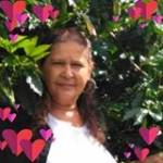 Edna Matias Profile Picture