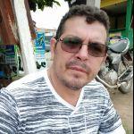 RaimundoLeal Profile Picture