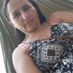 Ana Cláudia de Sá Profile Picture