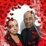 Maria De Lourdes Soares Profile Picture