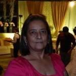 Maria Gomes Patricio Profile Picture