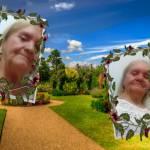 MariaAliceSaraivaa Profile Picture