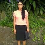 Mariaterezinha Profile Picture