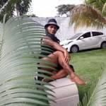 Delcy Sodré Sodré Profile Picture