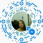 Julia12 Profile Picture