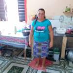 Elismar Lima Profile Picture