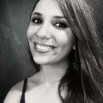 Leticia Duarte Profile Picture