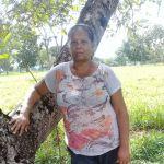SantanaSilvaCouto Profile Picture