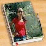 Enilda Praxedes Profile Picture