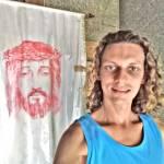Sou uma pessoa muito alegre divertida e sincera adoro viajar Destefani Profile Picture