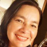 Palma Profile Picture