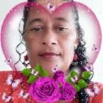 Dete Santos Profile Picture