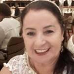 Ana Maria Roman Profile Picture