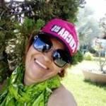 Delza Sousa Profile Picture