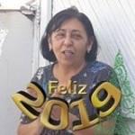 Maria Guiomar Guiomar