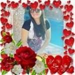 Ceiça Carvalho Profile Picture