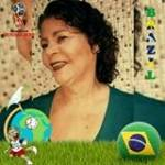 Geni Almeida Profile Picture