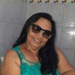 josefaclaudinodebrito Profile Picture