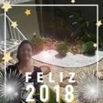 Leontina Fidelis Profile Picture