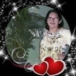 Rosaria Reis