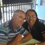 Lurdes Alves Profile Picture