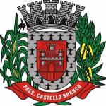 Patriota - Presidente Castelo Br Profile Picture