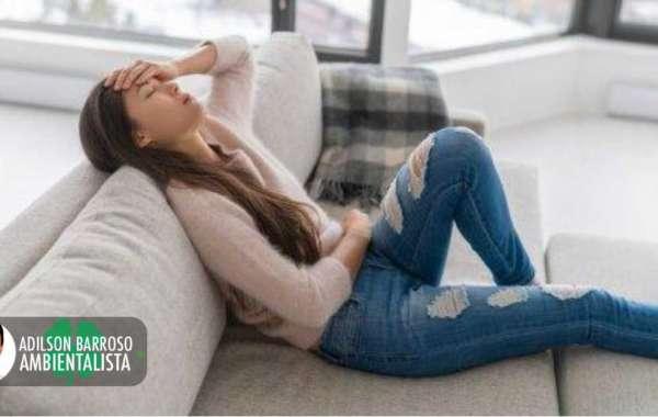 5 remédios para regular os períodos menstruais
