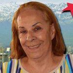 Wanda David Profile Picture