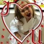 Noely Souza Profile Picture