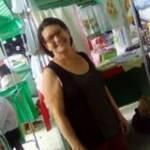 Maria Oliveira Profile Picture