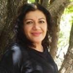 Estela Oliveira Profile Picture