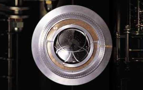 O relógio de 10.000 anos