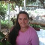 Maria luci Profile Picture
