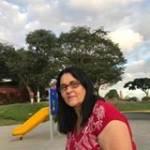 Lia Araujo Profile Picture