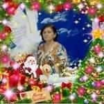 Dalva Almeida Profile Picture