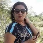 Diana Farias Profile Picture