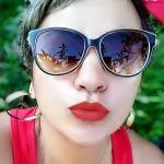 Sandra Silva Profile Picture