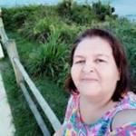 Luciene Chagas Profile Picture