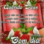 Rosinha ONegreiros Profile Picture