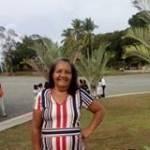 Nilza Ribeiro Profile Picture