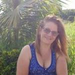 Aurelinda Barbosa Mendes Profile Picture