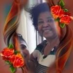 Celia Lurdes Profile Picture