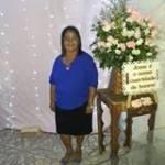 Carmelita Maria Dos Santos Profile Picture