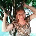 maria Soares Profile Picture