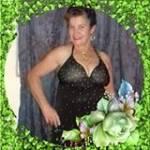 Joana Batista Profile Picture