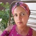 Vera Medeiros Profile Picture