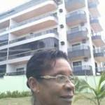 Maria Domingas da Silva Profile Picture