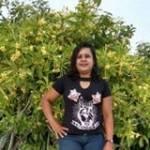 Constança Moura Profile Picture